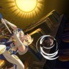 Guilty Gear Xrd: Sign to be released in Japan on December 4th