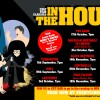 'In The House' Cinema Series Being Held at Event Cinemas George Street