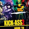 Kick-Ass 2: The Game Review