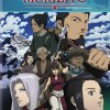 Moribito: Guardian of the Spirit anime to be released next week by Viz