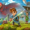 Oceanhorn Game Of The Year Edition Update Releases Tomorrow
