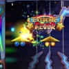 Peggle 2 announced for PlayStation 4 release in October