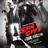 WIN – 3x Sin City: A Dame to Kill For Double Passes