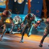 Sunset Overdrive season pass announced and detailed