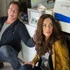 Megan Fox and Will Arnett Screening Teenage Mutant Ninja Turtles in Sydney