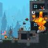 Broforce/The Expendables 3 Crossover The Expendabros Blasts Onto Steam