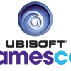 Ubisoft's Gamescom 2014 Lineup is Huge