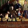 What we do in the Shadows Review