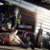 Battlefield: Hardline's single-player shown off in 12 minute trailer