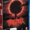 Berserk: The Golden Age Arc III – The Advent Review