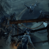 First official gameplay trailer for Bloodborne released