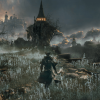 Bloodborne's Gamescom gameplay demo released