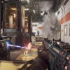 Call of Duty: Advanced Warfare's multiplayer explored in seven minute trailer