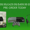 Call of Duty: Advanced Warfare 1TB Xbox One Bundle Announced