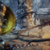 Deep Down public beta to begin in 2015
