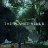 Travel to Venus with Destiny's latest trailer