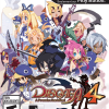 Disgaea 4: A Promise Revisited Review