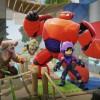 Disney Originals Arrive on Disney Infinity 2.0