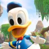 Oh Boy, Oh Boy! Donald Duck Joins Disney Infinity 2.0