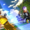 Dragon Ball: Xenoverse to Feature Character Creation, Closed Beta Announced