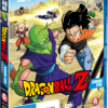 Dragon Ball Z Season 5 Review