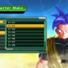 More Dragon Ball Xenoverse Custom Character Details Announced