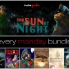 Indie Gala Every Monday Bundle #20 Now Available