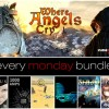 Indie Gala Every Monday Bundle #22 Now Available