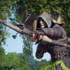 Fable Legends Looks Upbeat; Features a Unique Five-Person Multiplayer