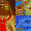 Fantasy Life's latest trailer highlights various gameplay features