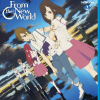 From the New World Collection 2 Review