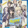 Haganai NEXT: Season Two Collection Review