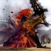 Hyrule Warriors focused Nintendo Direct reveals playable Ganondorf and new details