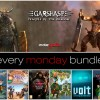 Indie Gala Every Monday Bundle #21 Now Available