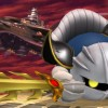 Super Smash Bros. Wii U Release Date Leaked?