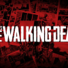 505 Games Bringing OVERKILL's The Walking Dead to Consoles