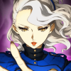 Persona 4 Arena Ultimax Margaret DLC priced