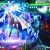 Persona 4 Arena Ultimax to be released in Europe by Sega this November