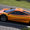 Project CARS Limited Edition Announced