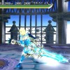 Ragnarok Odyssey Ace free expansion pack released in North America
