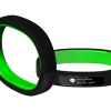 Razer HackFest at AppsWorld Produces 15 Apps for Razer Nabu