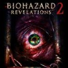 Resident Evil: Revelations 2 box art and screenshot leaked