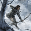 Rise of the Tomb Raider to be a Xbox exclusive