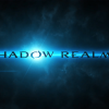 Shadow Realms announced by BioWare for the PC