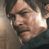 Rumor: Konami's Silent Hills Looks to be Cancelled