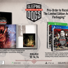 Sleeping Dogs: Definitive Edition to hit PS4 and Xbox One in October