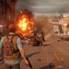 State of Decay announced for the Xbox One