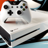 Sunset Overdrive White Xbox One Bundle Announced