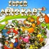 Super Mario Kart Sees a Surprise Release on the Wii U Virtual Console
