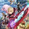 Shulk Confirmed for Super Smash Bros.